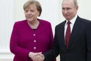 germania-trattative-autonome-sputnik