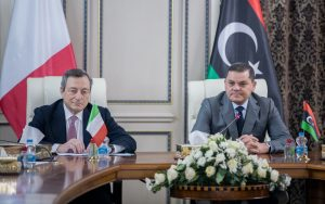 mario-draghi-in-libia