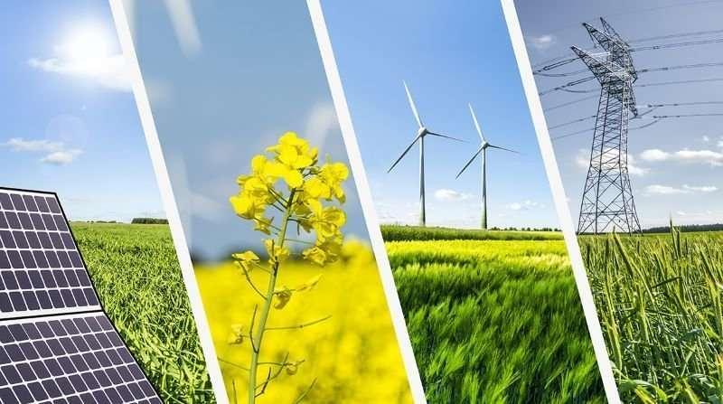 rivoluzione-energetica