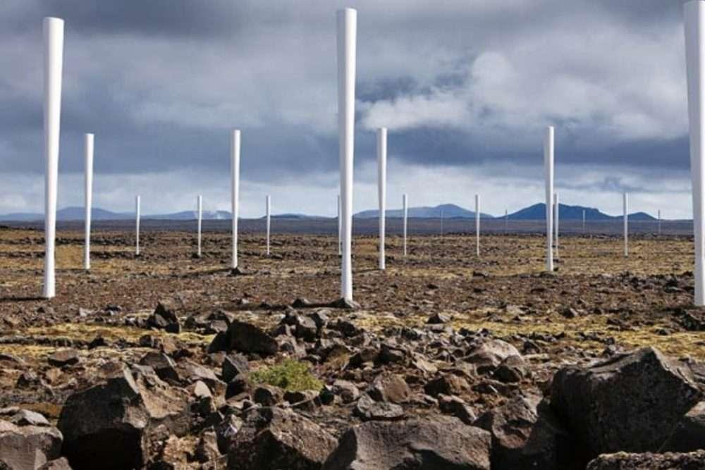 impianti-eolici- turbina-senza-pale