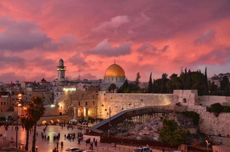 tregua-israele