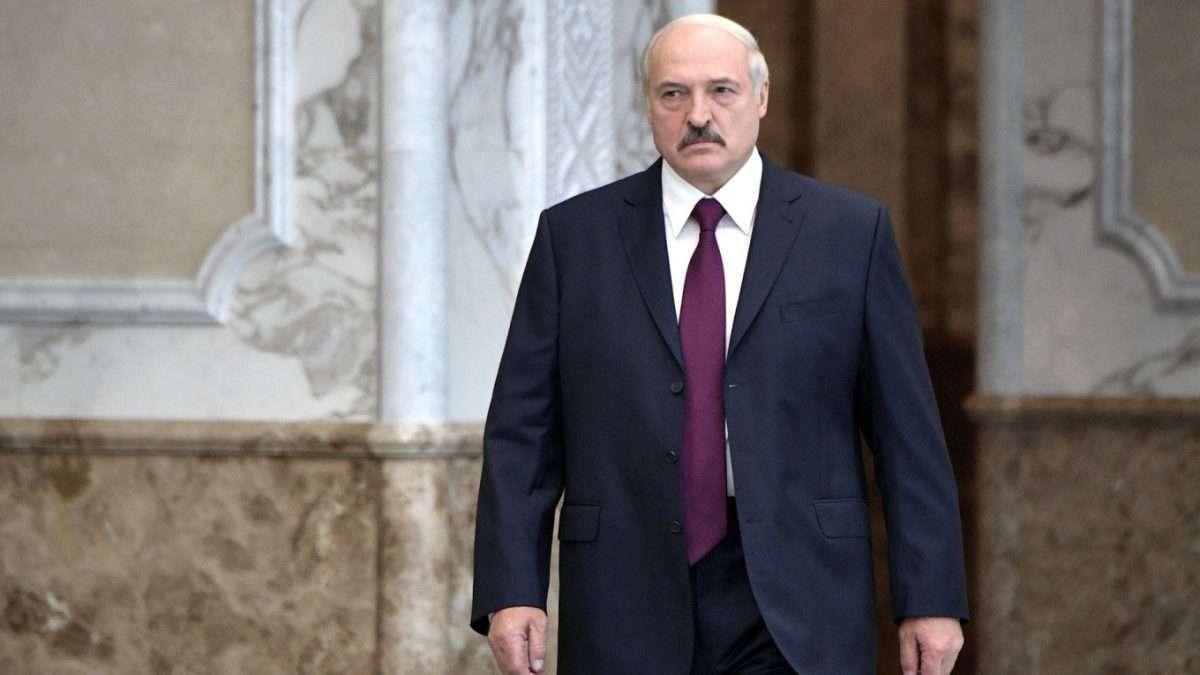 l'ue-impone-sanzioni-boielorussia