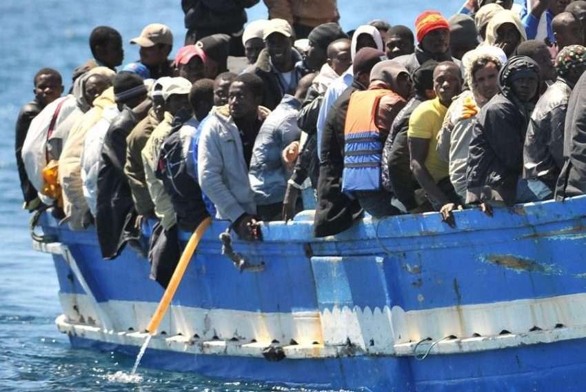 migranti-macron-draghi-si-coordinano